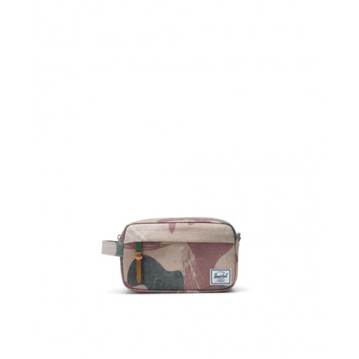 Herschel Chapter Carry On Color: Brush Camo