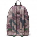 Herschel Classic Light-Color: Brush Camo
