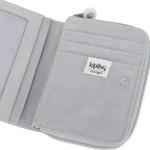 Kipling Money Power Active Grey BL