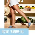 Sally Hansen Airbrush Legs Tan Glow, 130 ml