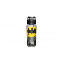 Zak Batman Core  Stainless Steel Single Wall Atlantic  Bottle 19oz