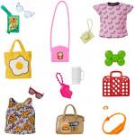 Barbie 1 Fashion Blind Bag, Random Selection