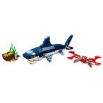 LEGO Creator: Deep Sea Creatures