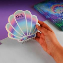 SeaShell Notebook