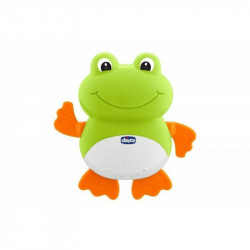 Chicco Toy Swimming Frog