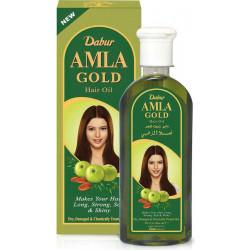 Dabur Amla Gold Hair Oil 100 ml