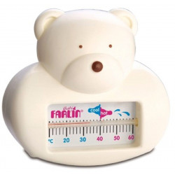 Farlin - Bath Thermometer