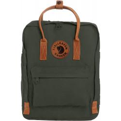 Fjallraven - Kanken No. 2 Backpack for Everyday DEEP FOREST