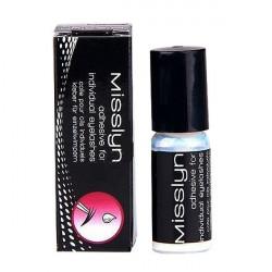 Misslyn Adhesive for Individual Eyelashes