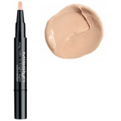 Misslyn Say Hello to Bright Eyes Concealer No. 3
