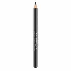 Misslyn Intense Color Liner No. 50 Black