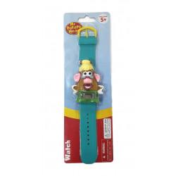 Mr. Potato Head Watch (Assortment)