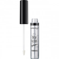 Misslyn Brow Friends Forever, Eyebrow Gel, 5 ml