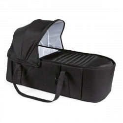 Chicco Soft carrycot for Goody & Miinimo Jet Black stroller