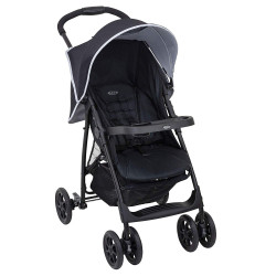 GRACO Mirage Stroller- Shadow