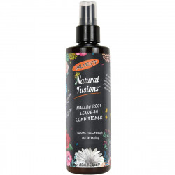 Palmer's Natural Fusions Mallow Root Hair Leave-In Conditioner, 250 ml