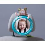 Taf Toys Car Mirror Tropical
