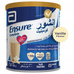 Abbott, Ensure - Vanilla Powder 400g