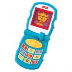 Fisher-Price Friendly Flip Phone