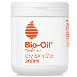 Bio-Oil Dry Skin Gel, 200 ml