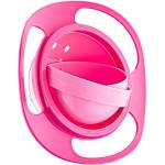 Baby Jem Amazing Bowl, Pink
