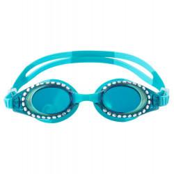 Stephen Joseph Sparkle Goggles, Turquoise