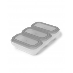 Skip Hop Easy-Store 4 Oz. Containers