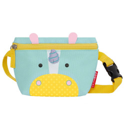 Skip Hop Hip Pack, Unicorn