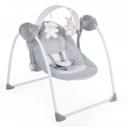 Chicco - Relax & Play Relaxing Baby Swing