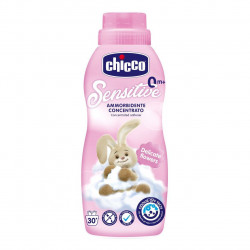 Chicco Softener Delicate Flowers 750ML