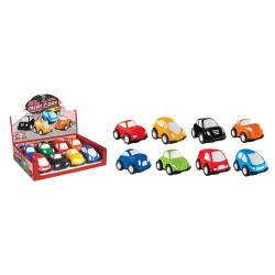 Pilsan Mini Cars , Assortment