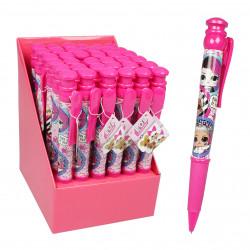 LOL Surprise! Jumbo Pen