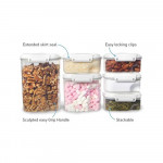 Sistema Stack and Pour 3 Pack