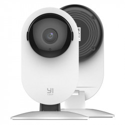 كاميرا منزلية 1080 من واي آي