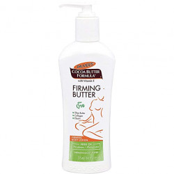 Palmer's Post-Natal Firming Lotion 315 ml