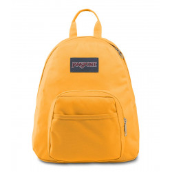 JanSport Half Pint, Spectra Yellow
