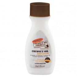 Palmer's Coconut Oil Lotion 50 ml