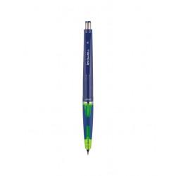 Serve swell mechanical pencil 0.5, lead pencil 0.5