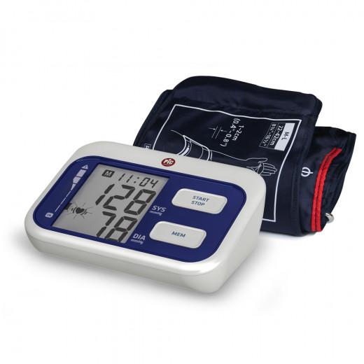 Pic Tensiometre Cardio Simple Cuff Electronic