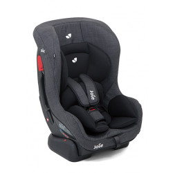 Joie Tilt Car Seat - Foggy Gray