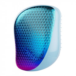 Tangle Teezer Compact Styler Blue Mermaid
