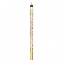 Forever52 Waterproof Smoothening Pencil , F505