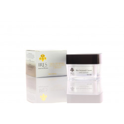 Iris Skin Renewal Cream 45g