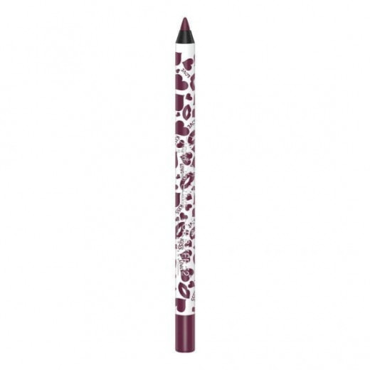 Forever 52 Perfect Lip Liner F1604 Color
