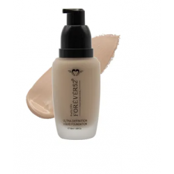Forever52 Ultra Defintion Liquid Foundation-FLF005