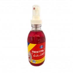 Mestril Mouth Spray Antiseptic 200ml