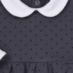 Kitikate Organic Lily Dress 3-6 Months