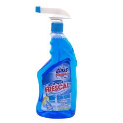 Frescal Glass Cleaner Original 750ml