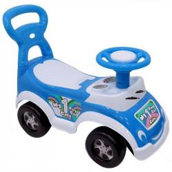 Pilsan My Cute First Car, Blue