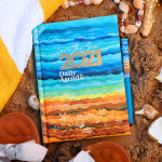 Mofakera Agenda Set Love the Sea for 2021